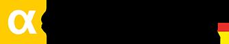 a-s-p.solar Logo